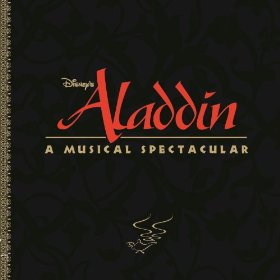 AladdinMusical