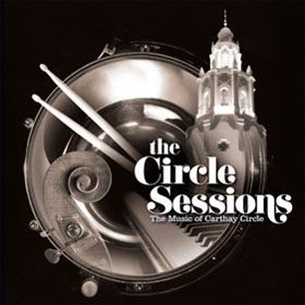 CircleSessions