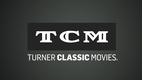 tcm_carousel