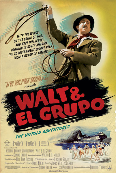 walt-and-el-grupo-600