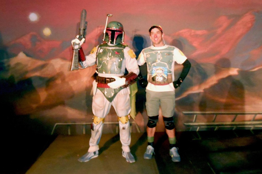 matt and boba fett