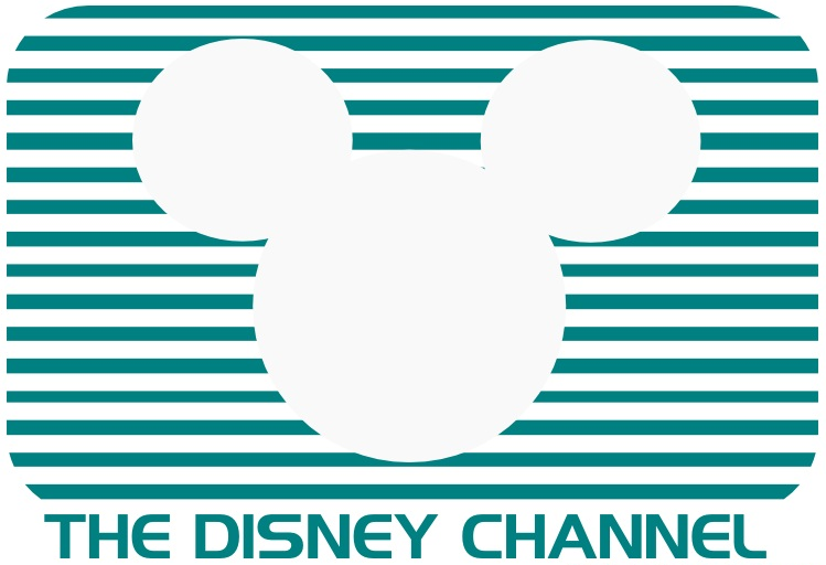 disney-channel-logo-1983